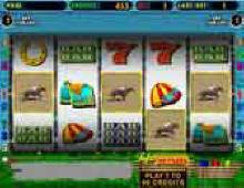 Игровые автоматы atronic скачать с народ ру продам игровые автоматы бу