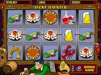 Игровые автоматы atronic скачать с народ ру скачать игровые автоматы ешки