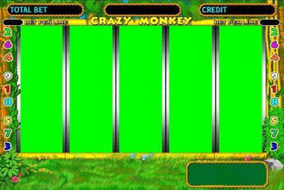 Секреты игровых автоматов бесплатно глюки Гейминатор